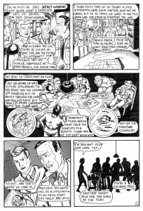 Agreement1-Page11