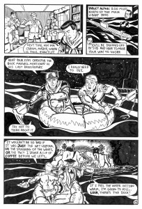 Agreement1-Page13