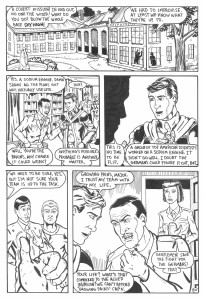 Agreement1-Page20