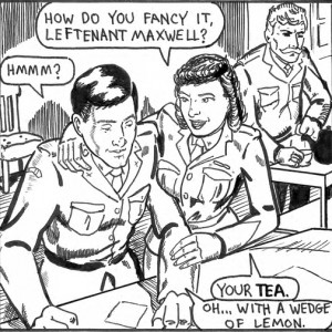 fancy-your-tea